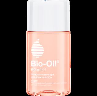 Bio-Oil_olejek do ciała poprawiający wygląd skóry, 60 ml_1