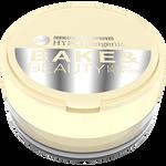 Bell Hypoallergenic Bake & Beauty Loose