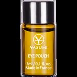 Yasumi Eye Pouch