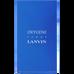 Lanvin_Oxygene_woda toaletowa męska, 100 ml_2