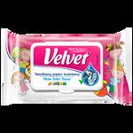 Velvet Junior