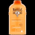 Le Petit Marseillais Olejek arganowy i kwiat pomarańczy