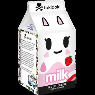 Tokidoki_woda toaletowa damska, 50 ml_2