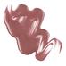 Max Factor_Lipfinity_dwufazowa pomadka w płynie o długotrwałym efekcie Glowing 016, 2,3 ml + 1,9 g_4