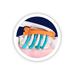 Oral-B_Pro-Expert Pro-Flex_szczoteczka do zębów średnia, 1 szt._4