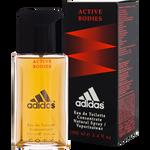Adidas Active Bodies