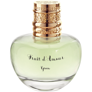 Emanuel Ungaro_Fruit d'Amour Green_woda toaletowa damska, 30 ml_1
