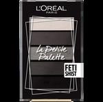 L'Oréal Paris Le Petite Palette