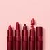 Gosh_Luxury Red_pomadka do ust Marilyn 002, 4 g_2