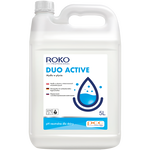 Roko Professional Duo Active