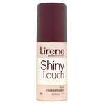 Lirene Shiny Touch