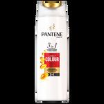 Pantene Pro-V Lśniący Kolor