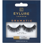 Eylure Dramatic