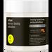 Tołpa_Dermo Body Cellulite_nocny turbo-krem antycellulitowy, 250 ml_2