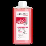 Aquaselin