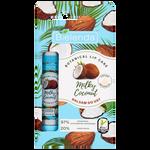 Bielenda Milky Coconut