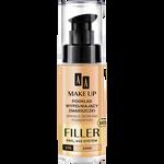 AA Make up Filler