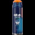 Gillette Fusion5 ProGlide Sensitive Alpine Clean