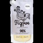 Yope Figowe