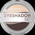 Bell Eyeshadow Set