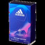 Adidas UEFA V