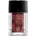 NYX Professional Makeup Foil Play