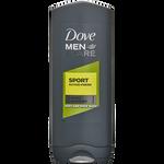 Dove Men Care Sport Active + Fresh