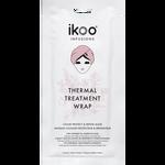 Ikoo Thermal Treatment Wrap