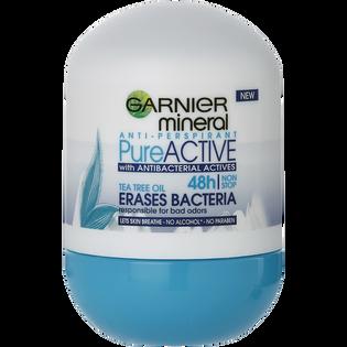 Garnier_Mineral_antyperspirant w kulce, 50 ml