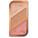 Rimmel Kate Sculpting