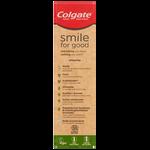 Colgate Smile For Good