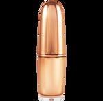 Revolution Makeup Iconic Matte Nude Lipstick