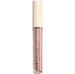 Revolution Makeup Nudes Collection