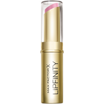 Max Factor Lipfinity Long Lasting