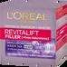 L'Oréal Paris_Revitalift Filler_krem przeciwko oznakom starzenia ze skoncentrowanym kwasem hialuronowym na dzień 40+, 50 ml_3