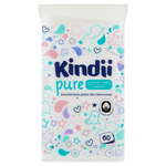 Cleanic Kindii