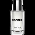 Sensilis Ritual Care