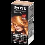 Syoss Salon Plex