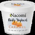Nacomi Salty Caramel