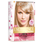 Loreal Paris Excellence Creme