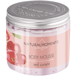 Natural Moments Red Currant