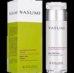 Yasumi Stem Cells Cream