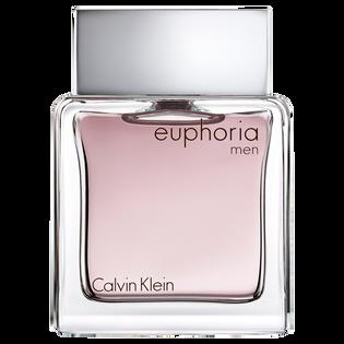 Calvin Klein_Euphoria_woda toaletowa męska, 50 ml_1