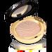 Eveline Cosmetics_Celebrities Beauty_puder w kamieniu do twarzy transparent 20, 9 g_2