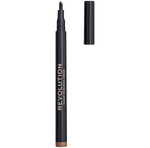 Revolution Makeup Micro Brow Pen