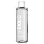 Bioliq Clean