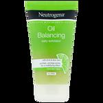 Neutrogena Oil Balancing