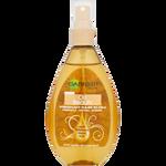 Garnier Oil Beauty