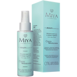 Miya Cosmetics My Beauty Essence