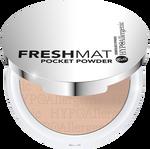 Bell Hypoallergenic Fresh Mat